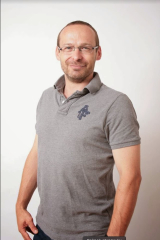 Miroslav Bučko