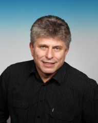 Jiří Brach