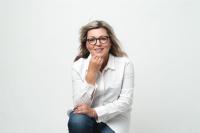 Eva Kubátová