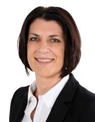 Simona Freibergová