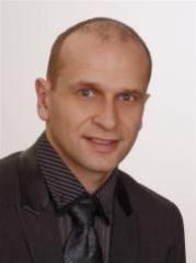 Jiří Chlád