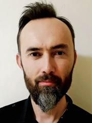 Václav Polanský
