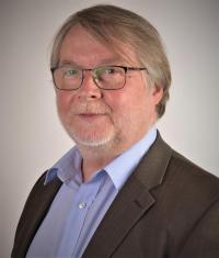 Realitní makléř Tomáš Průcha