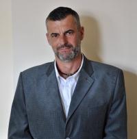 Jaroslav Peterka