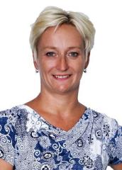 Lenka Řezníčková