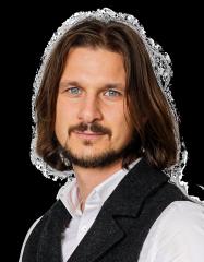 Petr Vyskočil