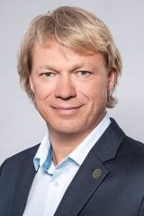 Stanislav Šelder