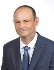 Ing. Petr Šoustal