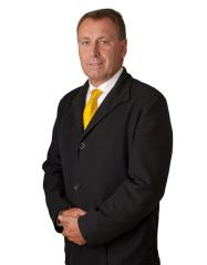 Jiří Priesel