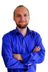 Petr Kořínek
