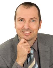 Vladan Šváb