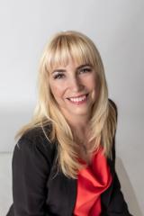 Iveta Friedbergová