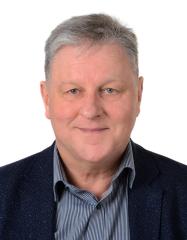 Marek Michal