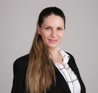 Romana Damerová