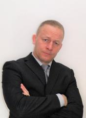 Mgr. Ondřej Jaroš