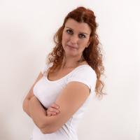Patricie Koukalová