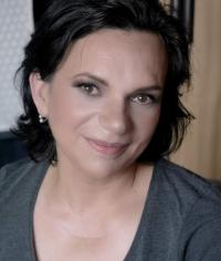 Ingrid Rubešová