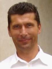 Jaromír Navrátil