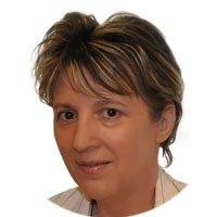 Janina Buszyňská
