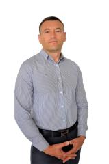 Ing.Vitaliy Nebytov
