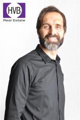 Tomáš Modrý