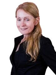 Eva Žďánská