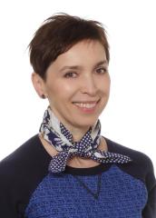 Blanka Šišková