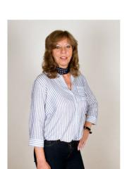 Realitní makléř Jiřina Zapotoka Cieslarová