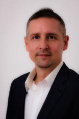Zdeněk Swiersovič