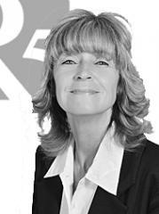 Leona Hanková