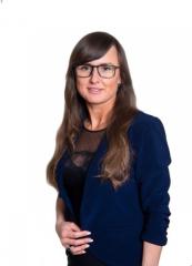 Ilona Reichlová