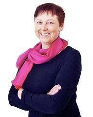Ing.Iva Lanková