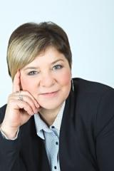 Ivana Richterová
