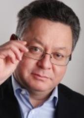 Vladimír Khon
