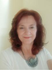 Ing.Šárka Loukotová