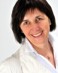 Realitní makléř Irena Danihelková