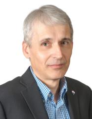 Ing.Martin Kovář