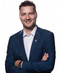 Ivo Bauer