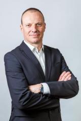 Jaromír Kohut