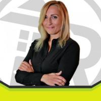 Realitní makléř Kamila Vojtášková