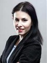 Kateřina Rejnartová