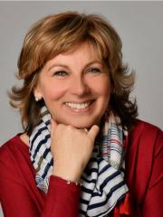 Ing.Marie Vymazalová