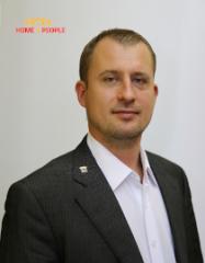 Filip Rachnev