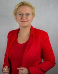 Ing.Alice Forejtarová