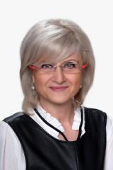 Iva Líbalová