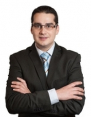 Martin Doležel