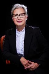 Jana Vilímková