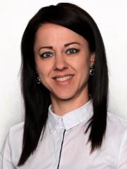 Simona Kozlová