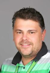Ing.Michal Burian