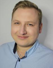 Jaroslav Křemenák